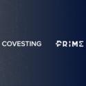 Covesting & PrimeXBT Association