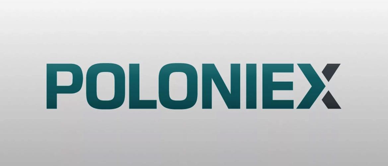 Poloniex Lending