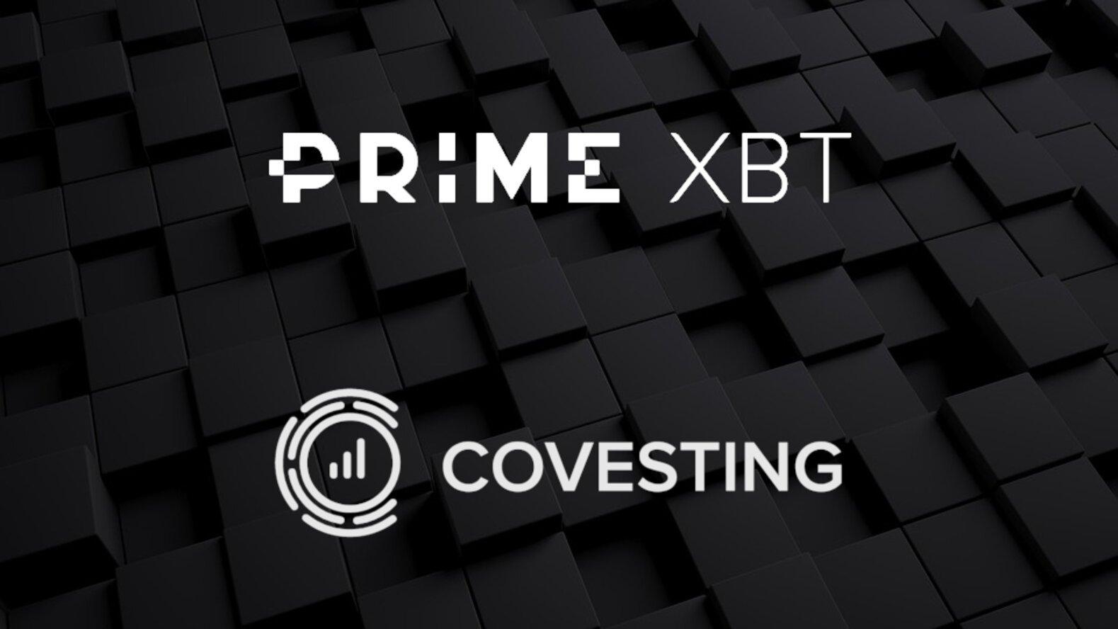 PrimeXBT Copy Trading